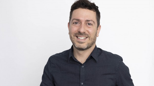Quebecor names new programmatic advertising lead